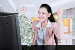 הכנסה מעסק אינטרנטי- העולם החדש בעסקים