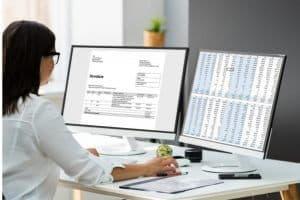תוכנה לניהול כספים - הנהלת חשבונות בצורה חכמה