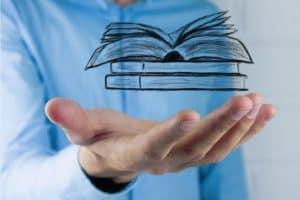 ספר ללמידת תוכנת אקסל - ללמוד אקסל בקלות