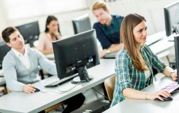 קורס אקסל - ללמוד אקסל במקצועיות